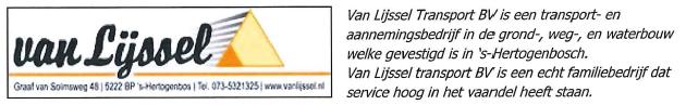 Vacature_v_Lijssel_Transport.PNG